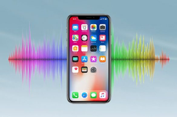 iPhone Mp3 Download