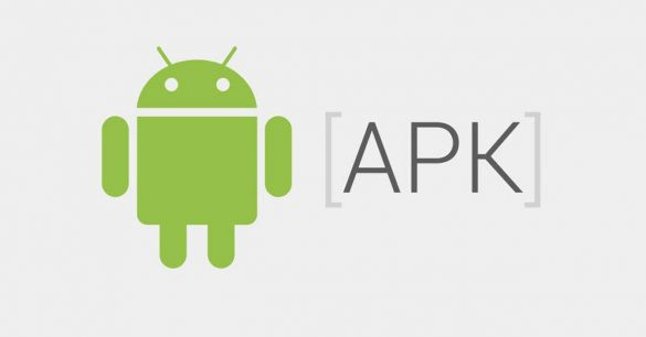 Download APK Gratis