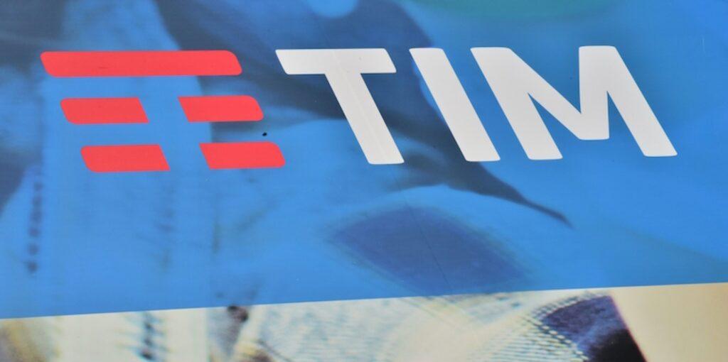 TIM Home