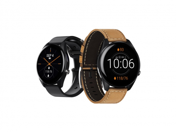 ASUS VivoWatch SP Smartwatch