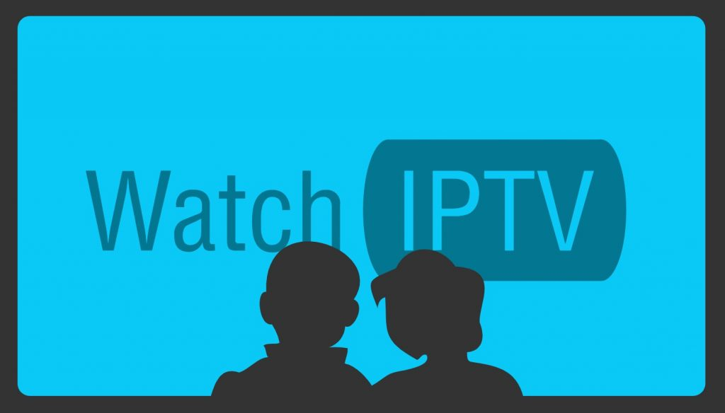 IPTV e Proxy