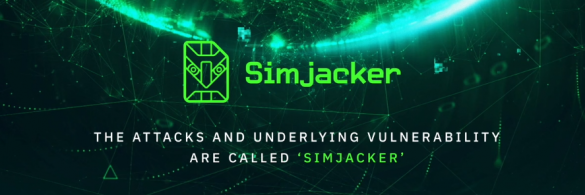SimJacker Cover