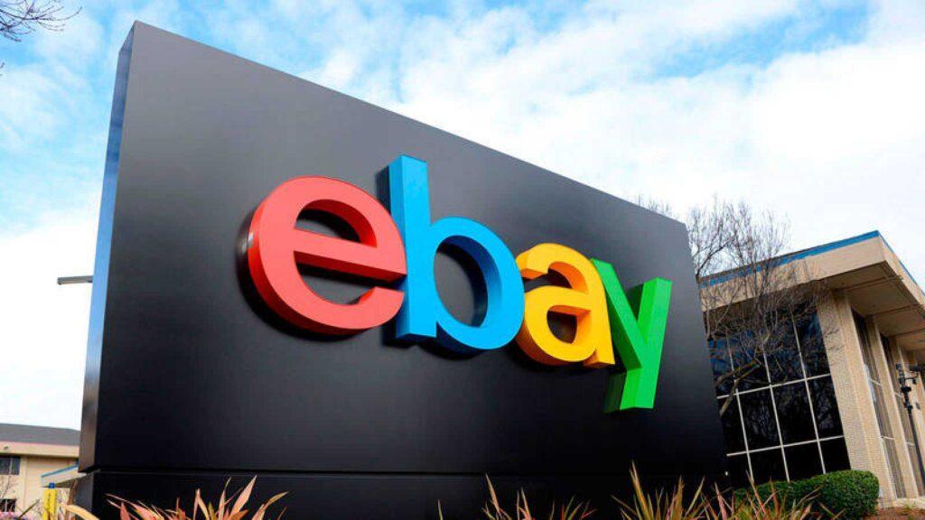 eBay Immagine Grande
