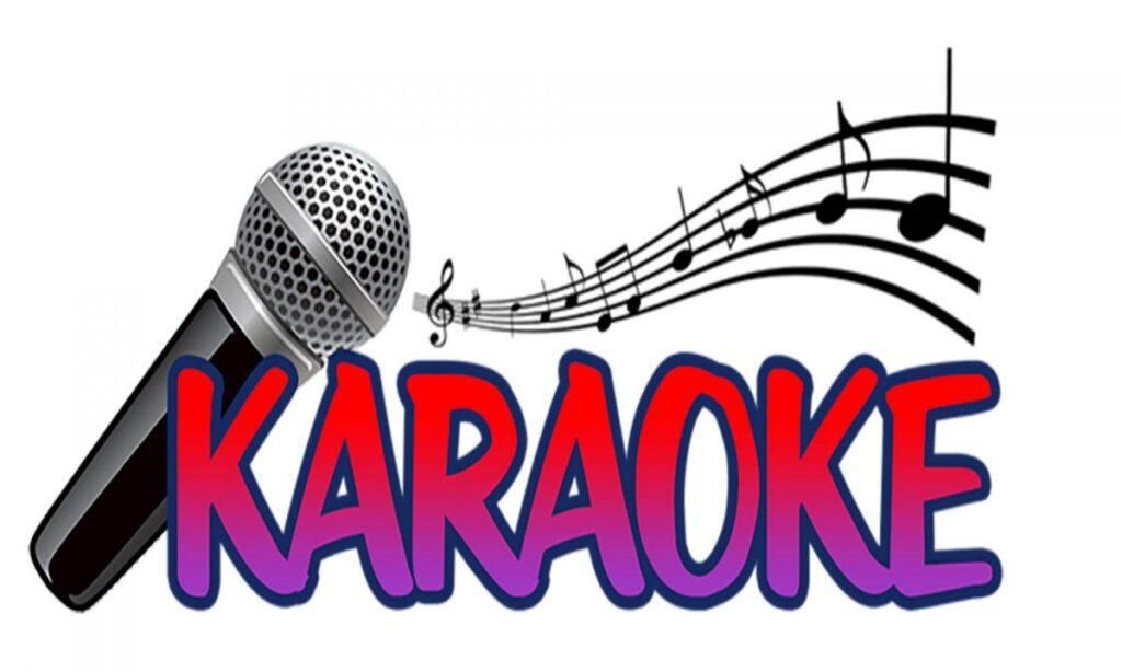 Basi Karaoke