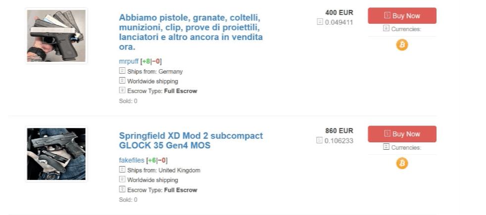 Berlusconi Market Close