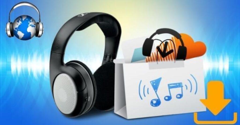 Download Musica Gratis