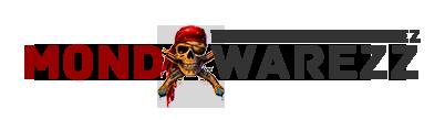 MondoWarezz Logo