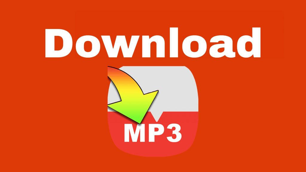 Download Mp3 Free