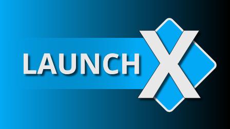 LaunchX for Fire Stick