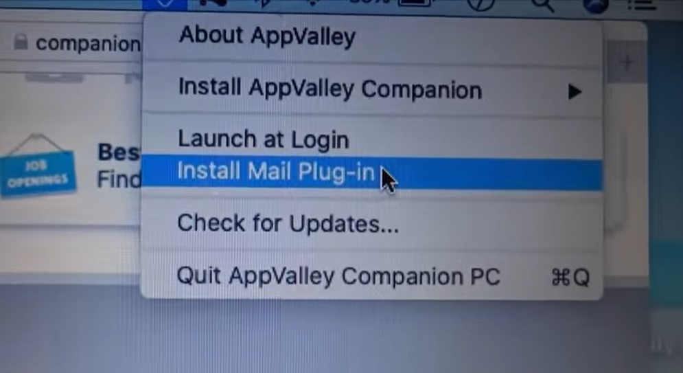 AppValley Install_1
