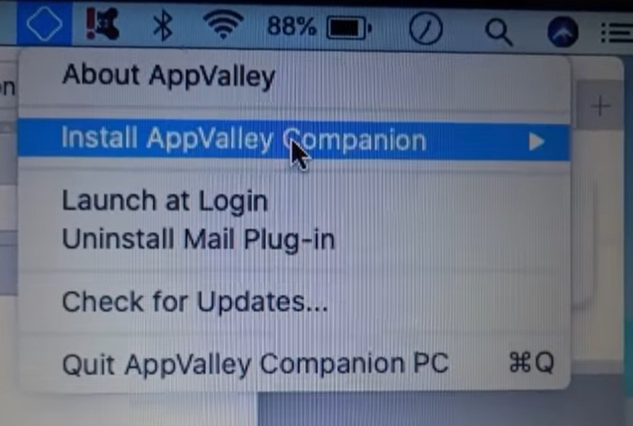 AppValley Install_7