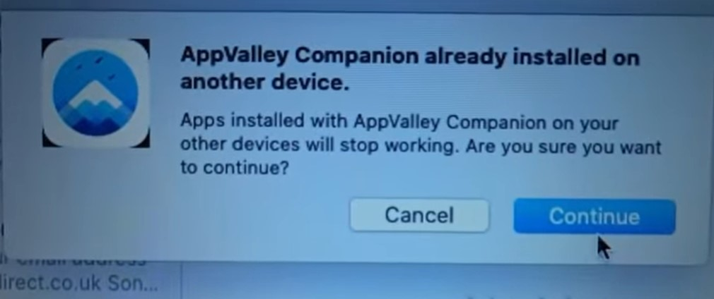 AppValley Install_9