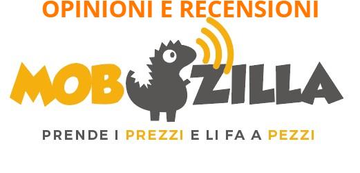 Mobzilla Home