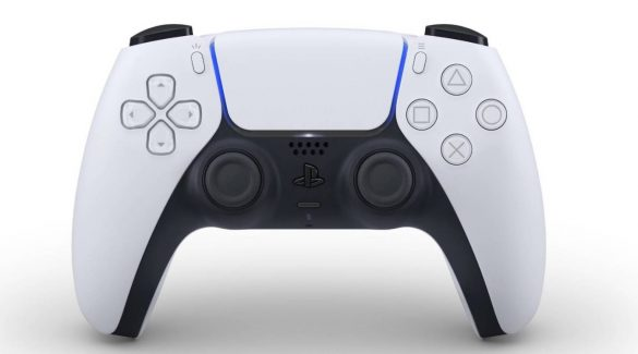 Sony PS5 Joystick