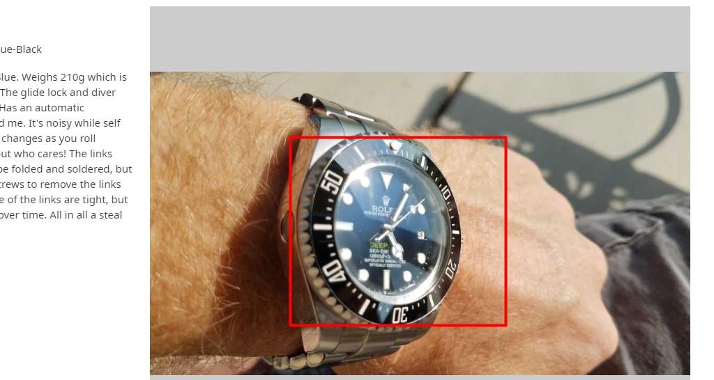 Rolex Falsi Dove Comprarli 4