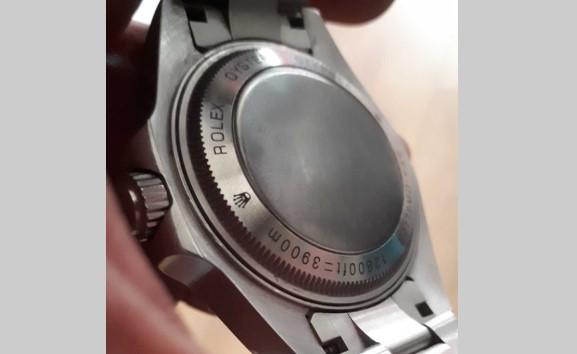 Rolex Falsi Dove Comprarli 5
