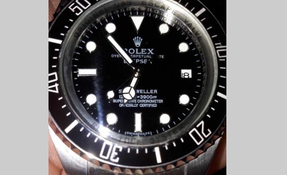 Rolex Falsi Dove Comprarli 6