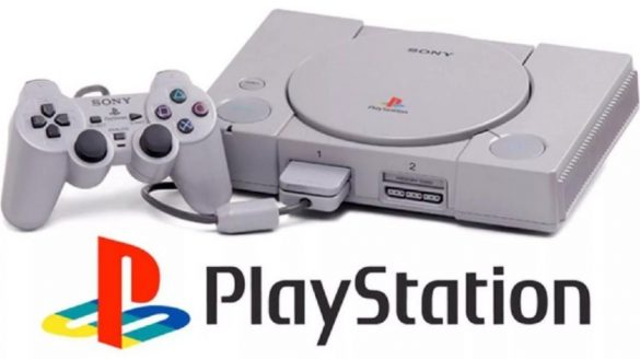 Emulatori PlayStation 1