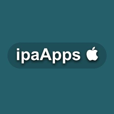 ipaApps Icon