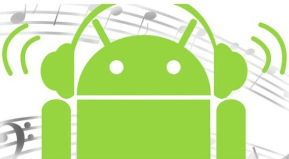 Suonerie Android