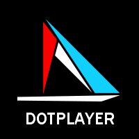 DotPlayer